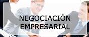 negozacion empresarial